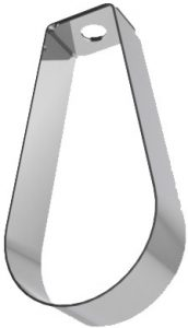 DST 170 - Filbow Clamp