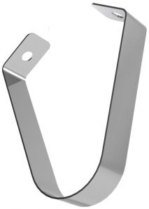 DST 170 - Filbow Clamp1