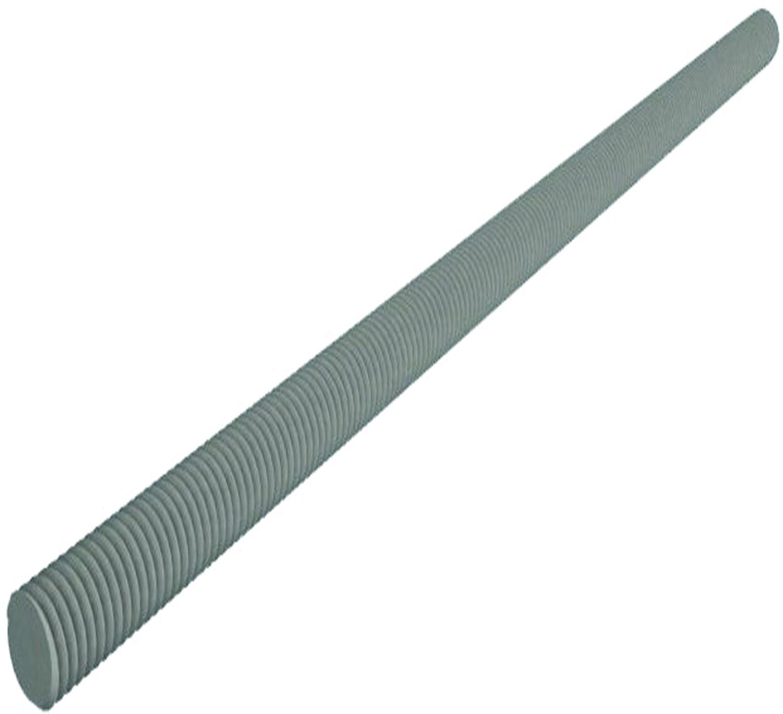 DST Threaded Rod