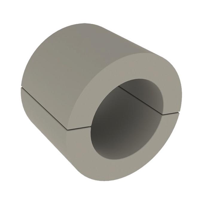 Calcium Silicate Insulation