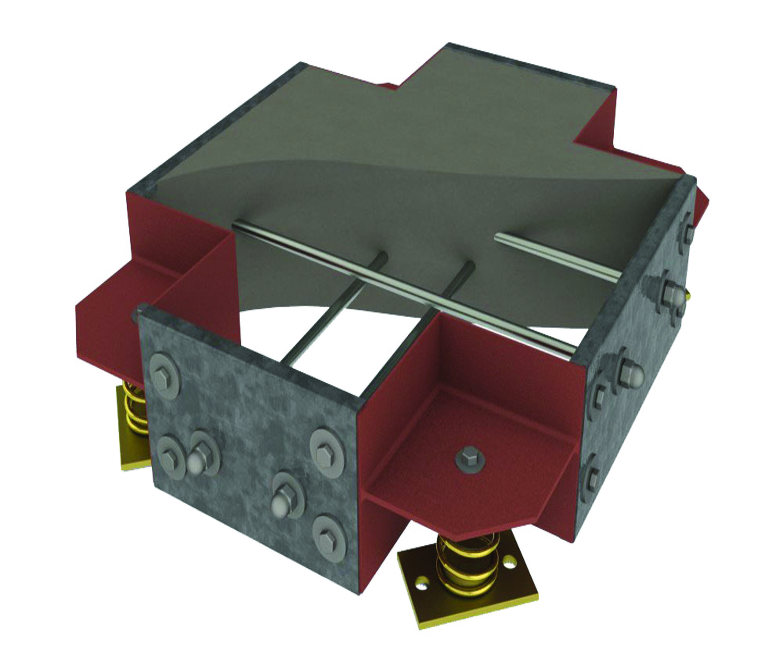 Inertia Base