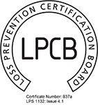 LPCB_logo